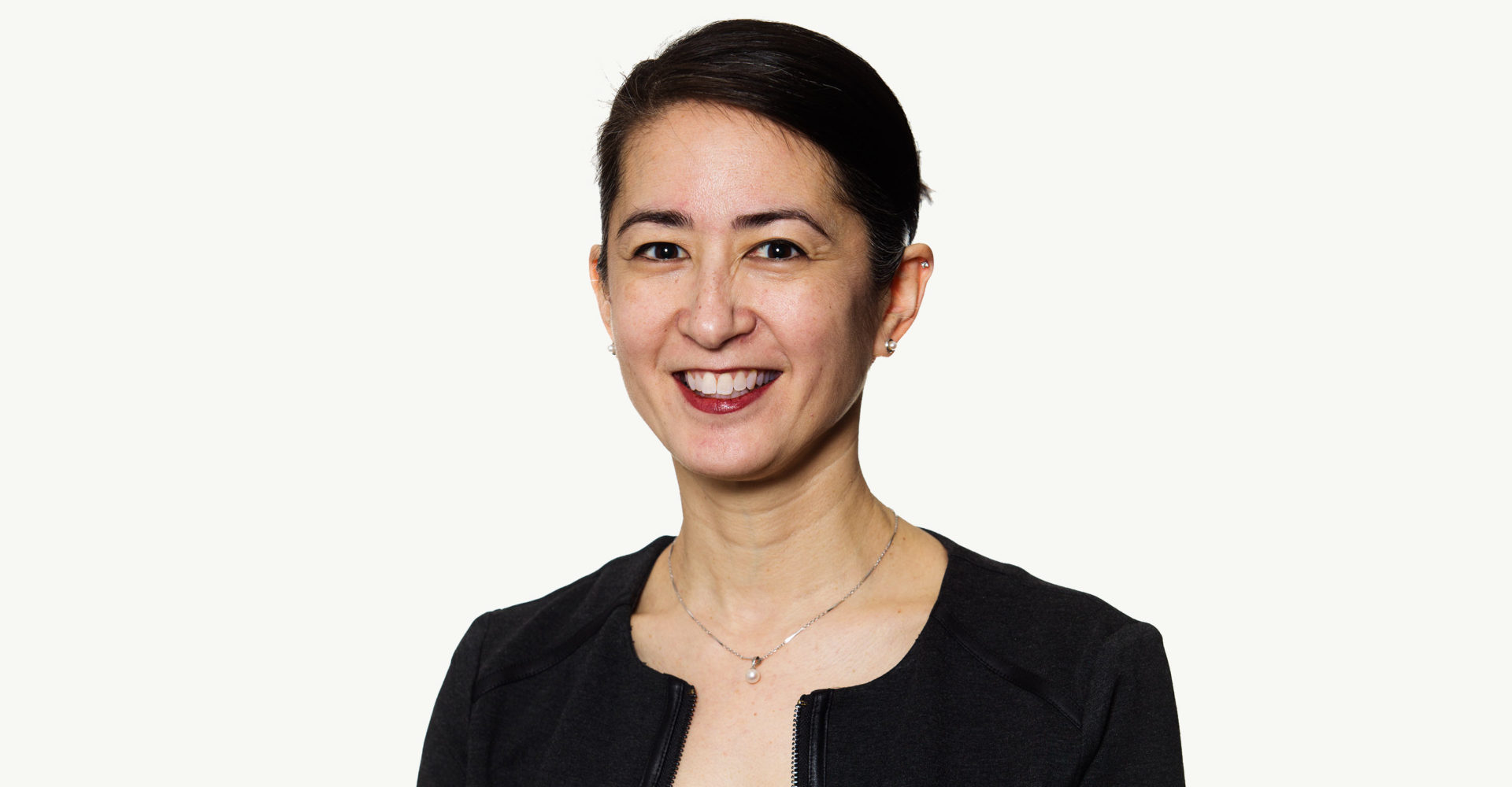 Gail Hamamoto elected to IWRF Board of Directors