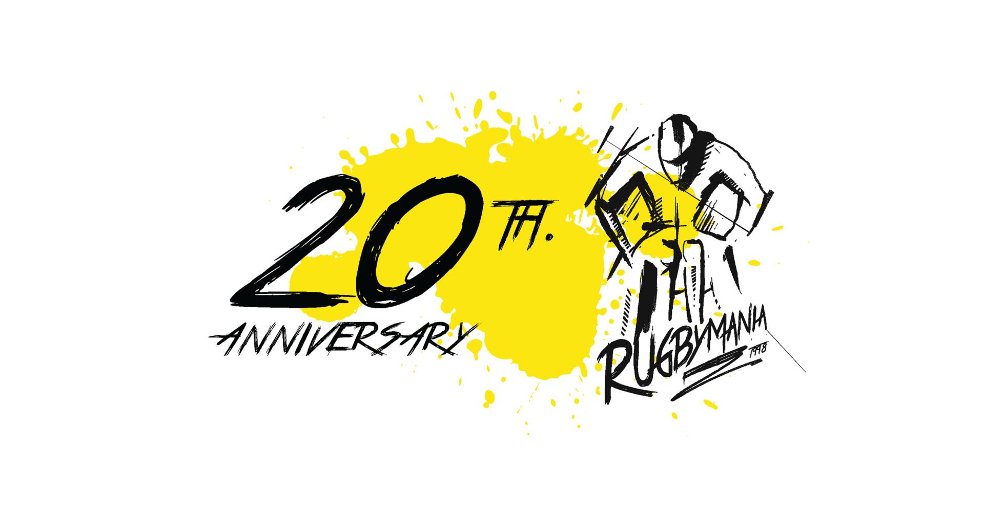 Rugbymania 2018: Day 3 Recap