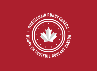 LAUREL CROSBY ELECTED AS PRESIDENT OF WHEELCHAIR RUGBY CANADA