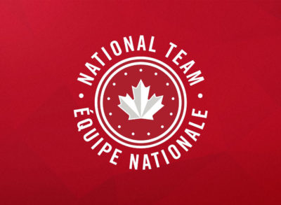 Wheelchair Rugby Canada Announces its 2019 National Team Program Athletes