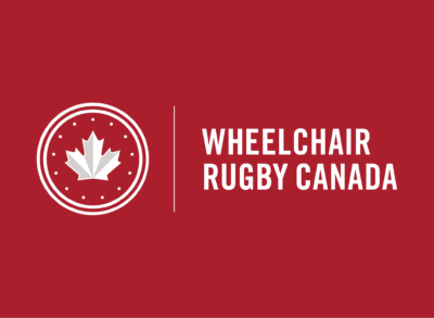 Canadian Wheelchair Sports Association to Rebrand As Wheelchair Rugby Canada