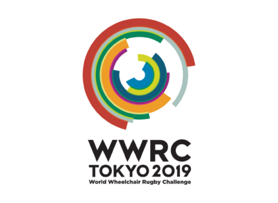 CANADA ROSTER ANNOUNCED FOR WWRC 2019
