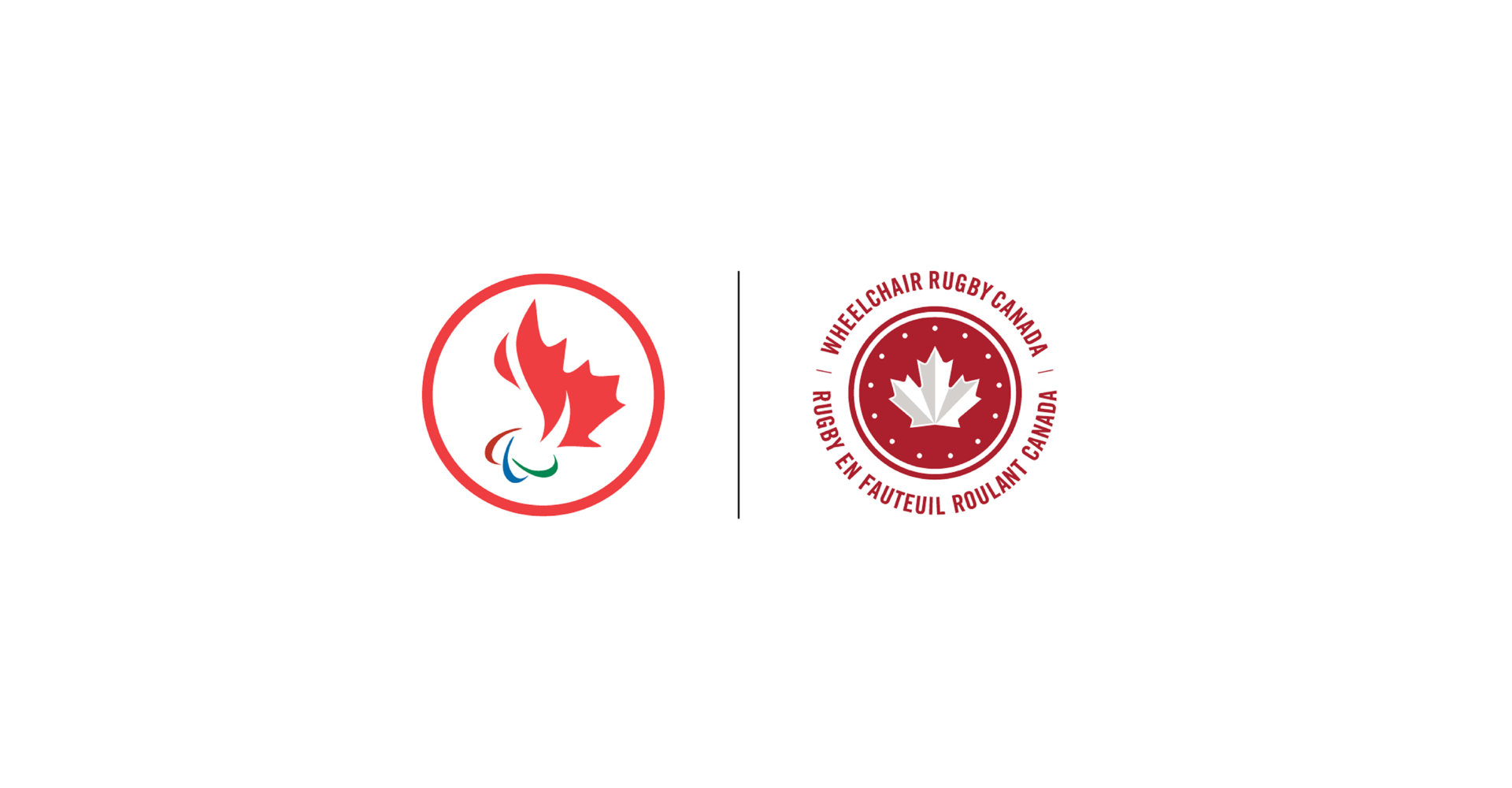 Wheelchair Rugby Athletes Named to Canadian Parapan Am Team for Lima 2019