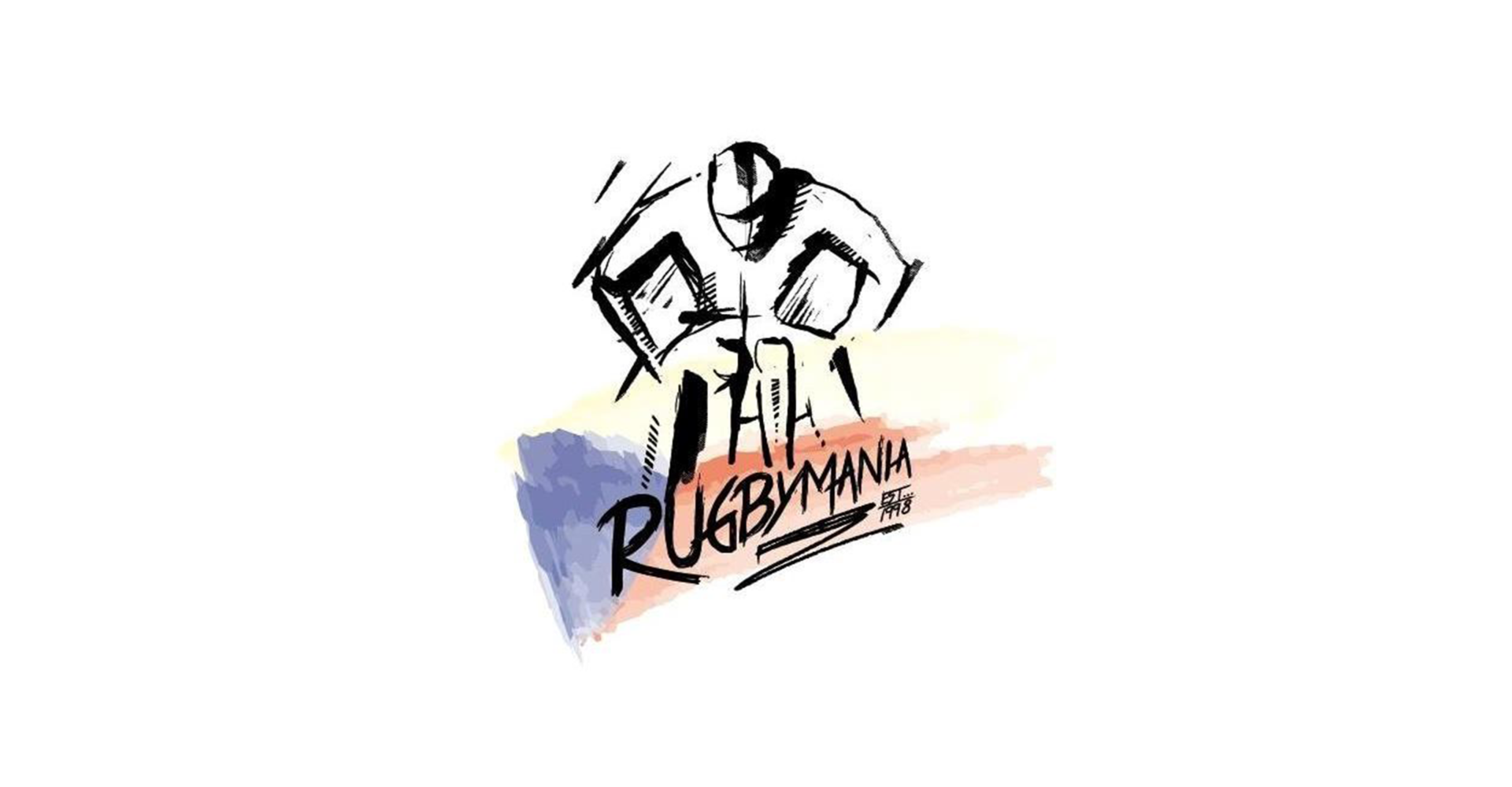Canada set to compete at Rugbymania 2019