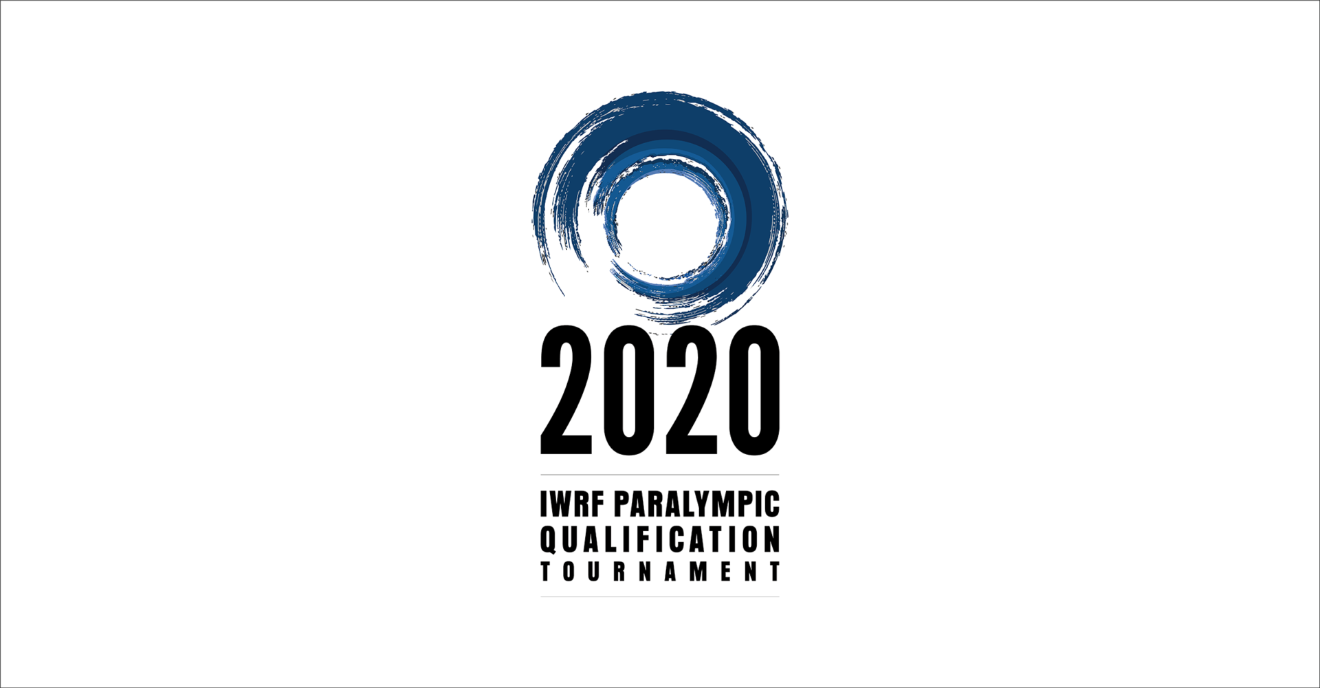 FORMAT CHANGED FOR THE 2020 IWRF PARALYMPIC QUALIFICATION TOURNAMENT