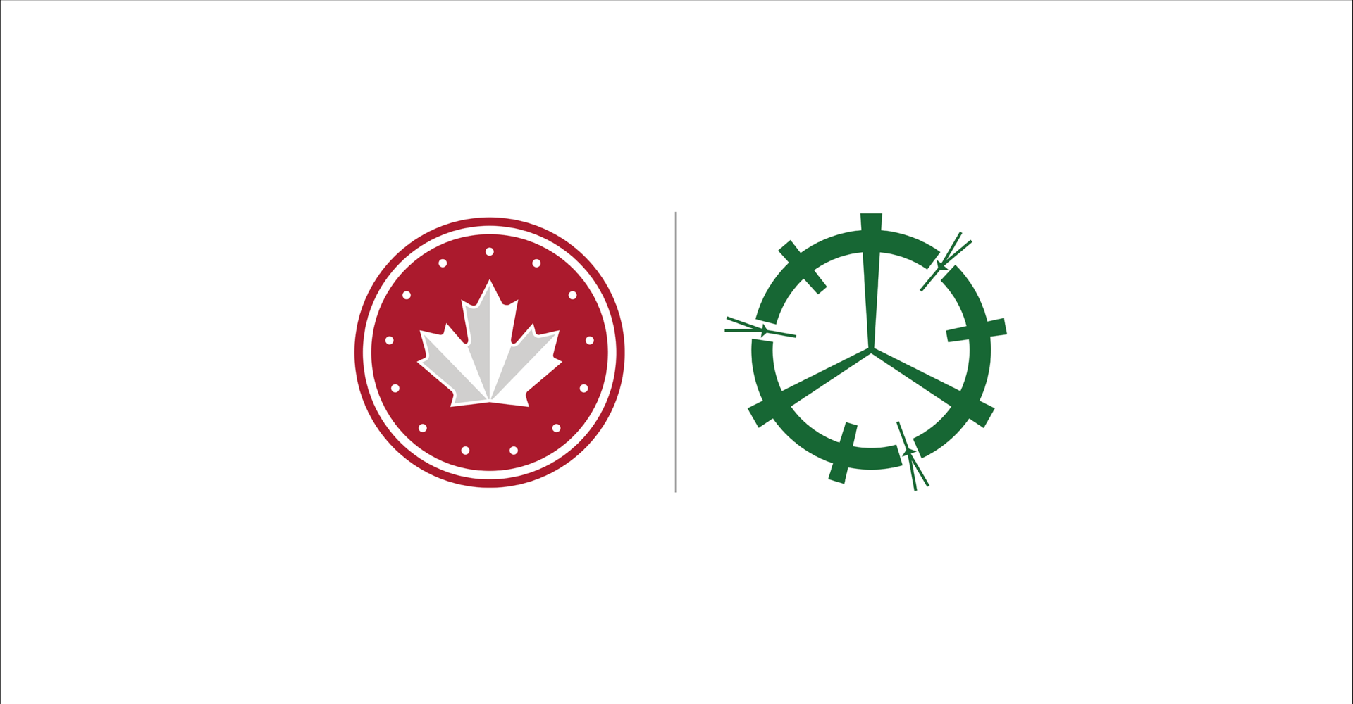 Wheelchair Rugby Canada Extend Agreement with Misawa City, Japan