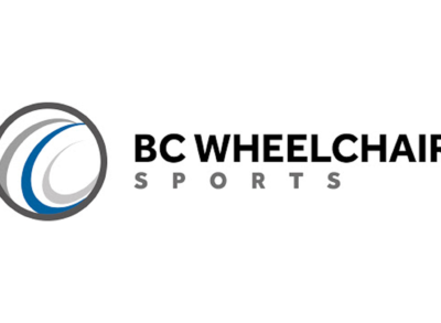 BCWSA is hiring a Wheelchair Rugby Program Coordinator