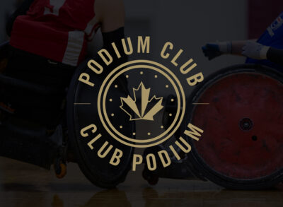 2020-21 Podium Club Announced