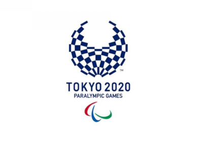 TOKYO 2020 PARALYMPIC GAMES DRAW DATE SET