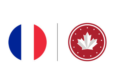 Canada Defeats France in Classification Match; Canada Finishes 5th at Paralympics