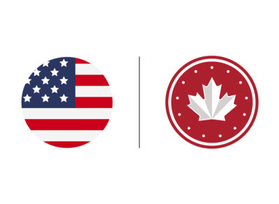 Canada Defeated by Rival USA 58-54 in Game 2