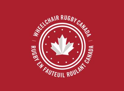 WRC Announces Board of Directors