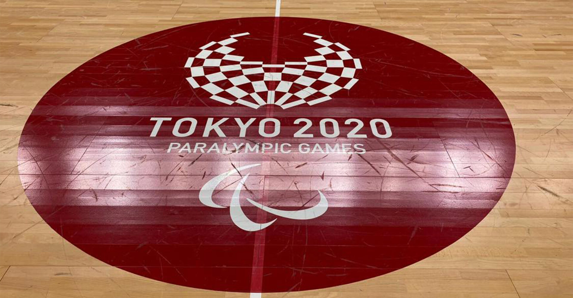Canada Defeated by Great Britain in Paralympic Opener 47-50